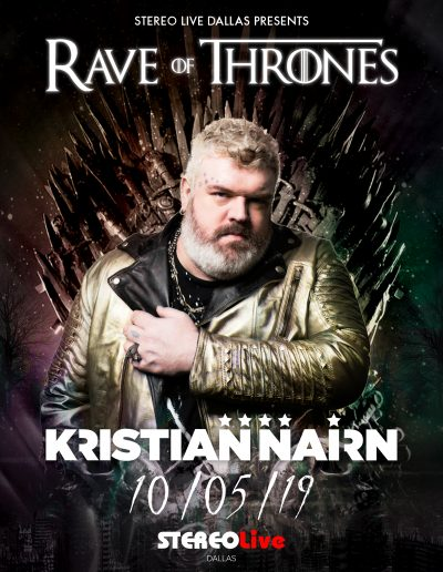 KristianNairn_Proof_D2