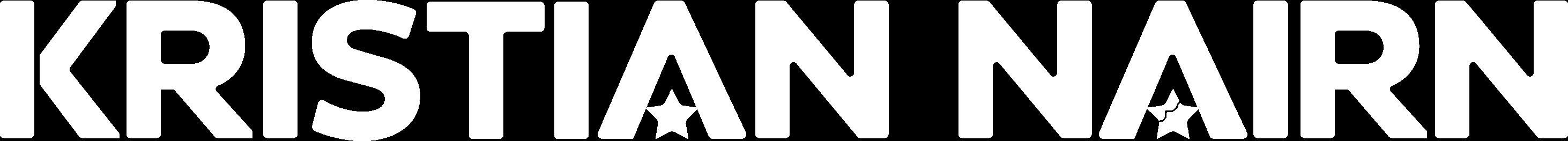Kristian Nairn - DJ | Producer | Actor